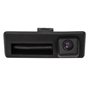 Griffleistenkamera CAMBH-AU001