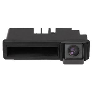 Griffleistenkamera CAMBH-AU002