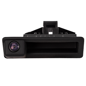Griffleistenkamera CAMBH-BM001