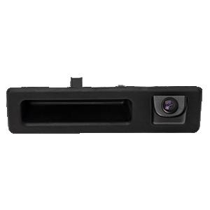 Griffleistenkamera CAMBH-BM002