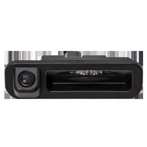 Griffleistenkamera CAMBH-FD001