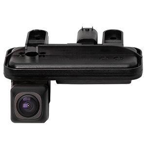 Griffleistenkamera CAMBH-MB001
