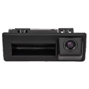 Griffleistenkamera CAMBH-MQ001
