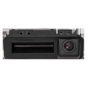 Griffleistenkamera CAMBH-MQ002