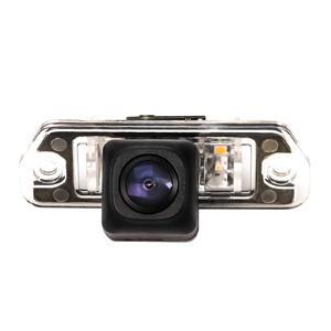 Kennzeichenleuchten-Kamera CAMPL-MB001 für Mercedes ML W164 / GL / R-Klasse