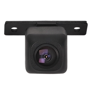 Universalkamera CAMUNI-001-Lite_tn