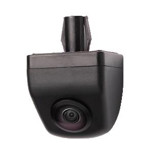 Universalkamera CAMUNI-002