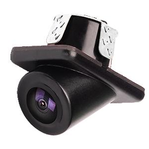 Universalkamera CAMUNI-003