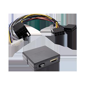 MOST-Adapter DVN-MO150-V