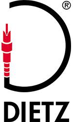 Logo Firma Dietz