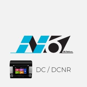 Firmware-N6_DC-DCNR