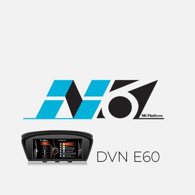 Firmware-N6_E60