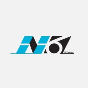 Firmware-N6