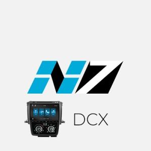 Firmware-N7-DCX