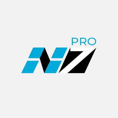 Firmware-N7_Pro