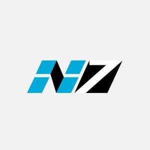 Firmware-N7