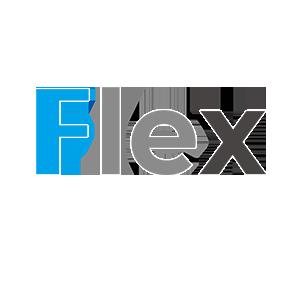 Flex Plattform
