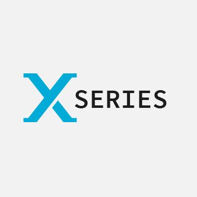X-Series Firmware