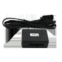 OBD-Adapter